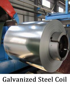 factory direct carbon Q195-Q235 hot rolled steel strip coil
