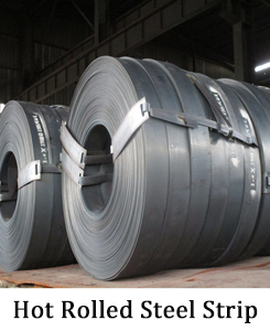 Factory Directly Structural Material Mild Steel U Channel