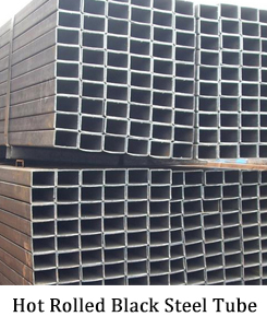 Direct from factory carbon steel hot rolled black steel coil s235jr in steel sheets