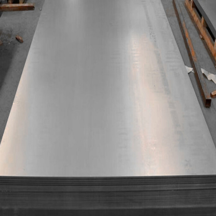 hot demand 1.0mm thick mild carbon cold rolled steel sheet plate
