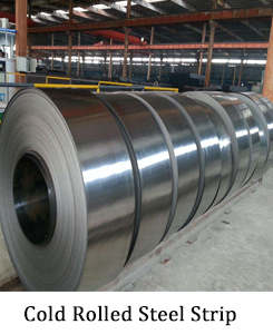 Best Selling Hot Rolled Black Steel Rectangular Tube