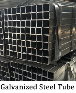 Hot Selling Best Quality Galvanized Equal Steel Angle Bar