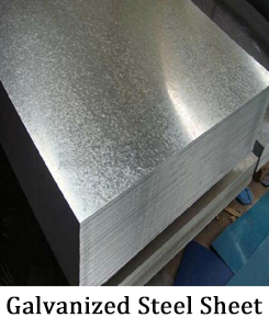 astm a36 hot rolled steel i beam prices