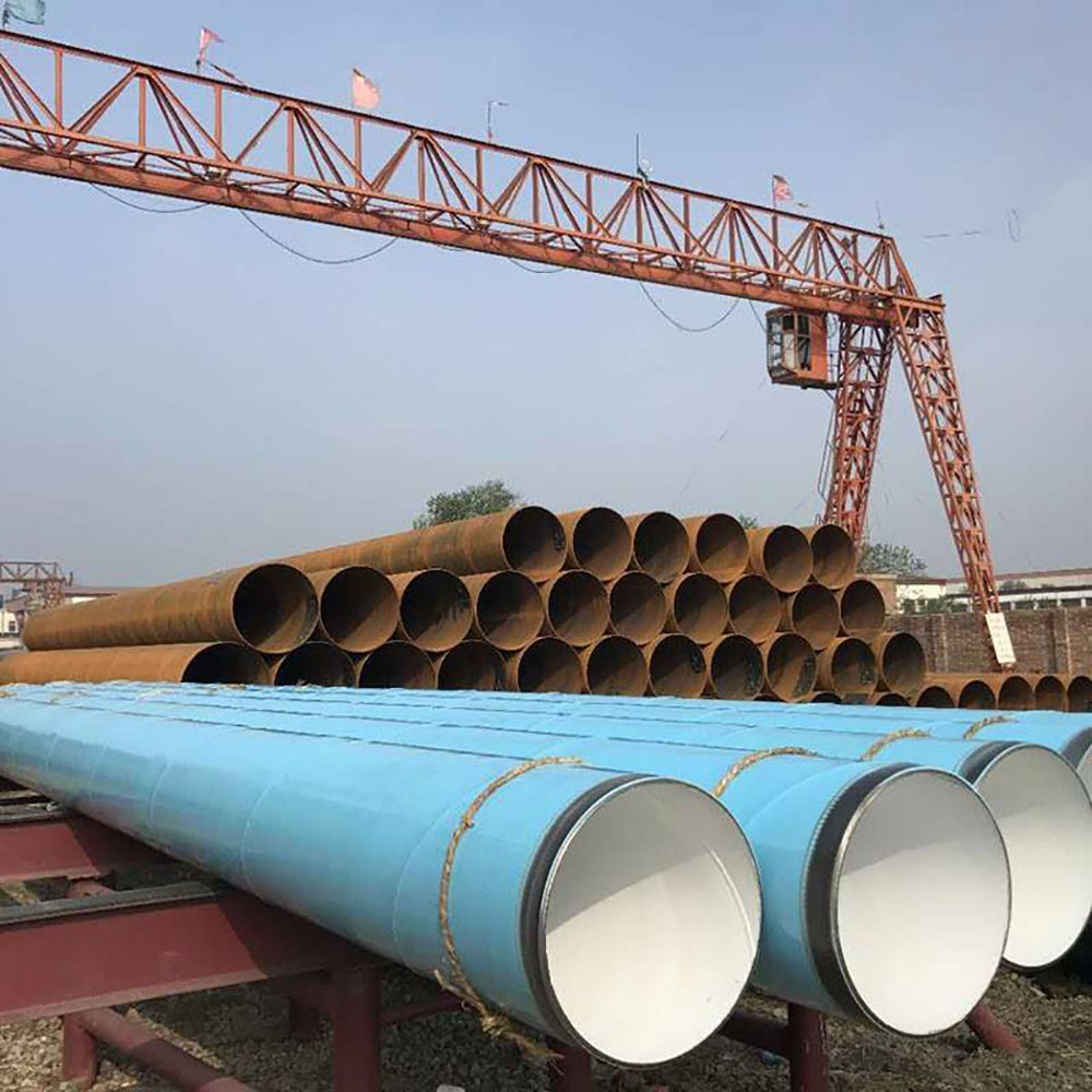 China's top two steel producing cities to extend output curbs