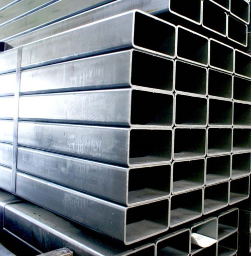 What Should I Pay Attention To When Loading And Unloading Steel Tubes?