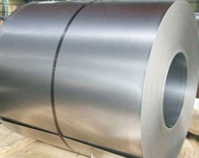 big stock galvanized steel coil for saling