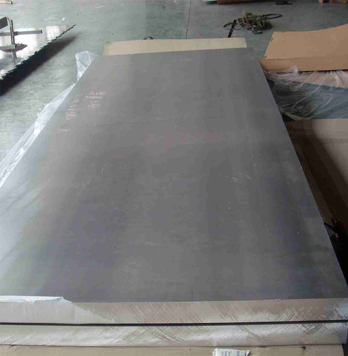 Q235 hot rolled steel sheet for most industries