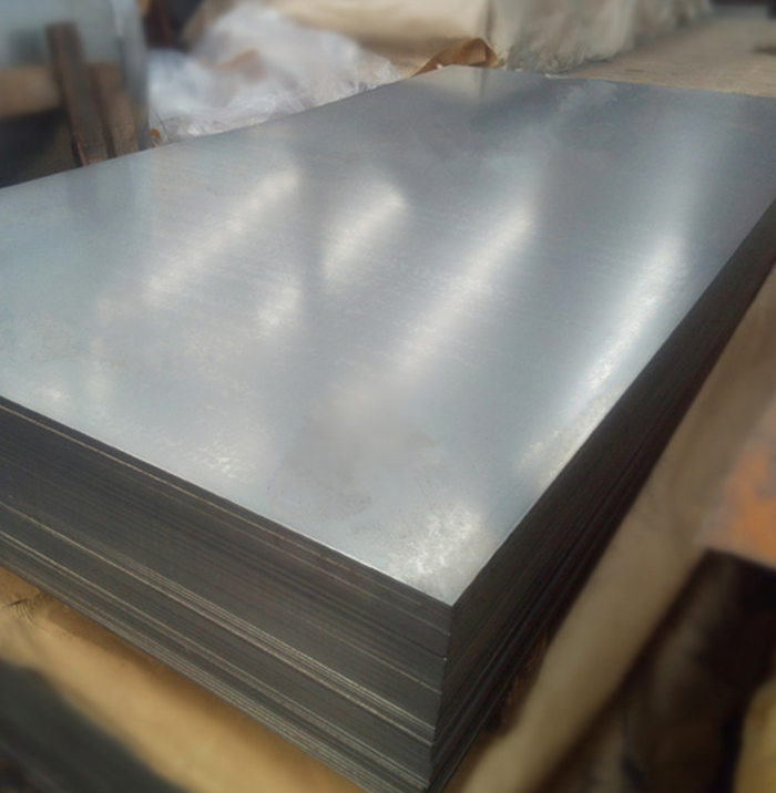 carbon cold rolled steel plate in steel bars