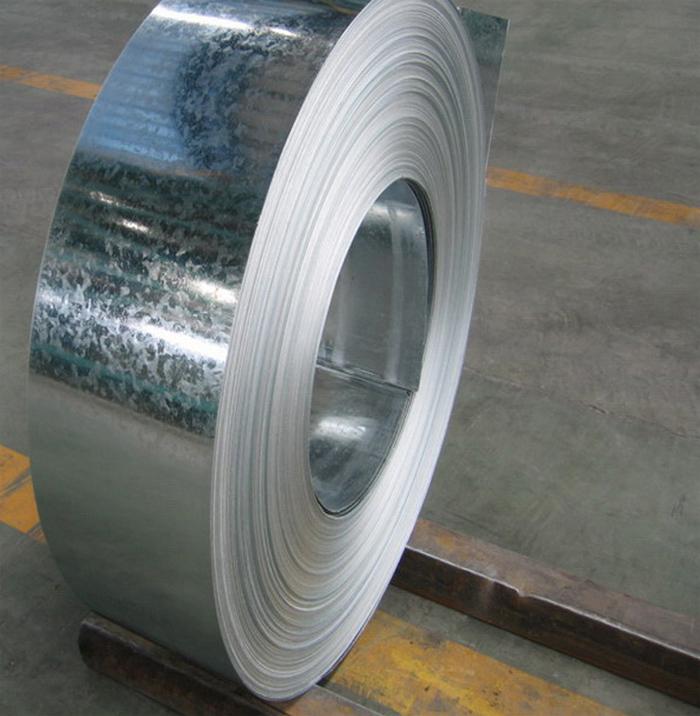 dip galvanized steel edging strip in galvanized steel flat bar