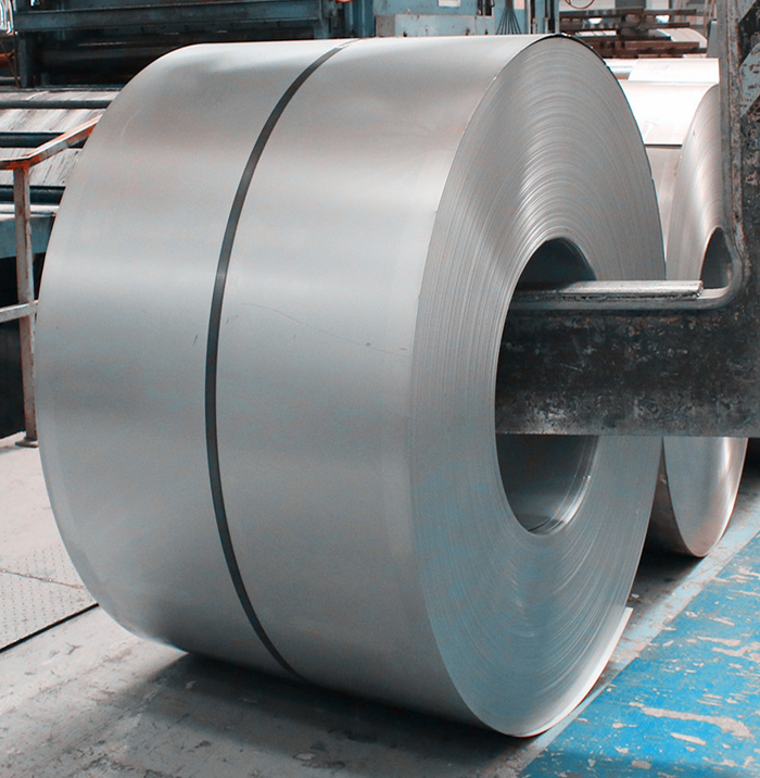 hot dipped galvanized steel coils with wide uses from China manufacturer