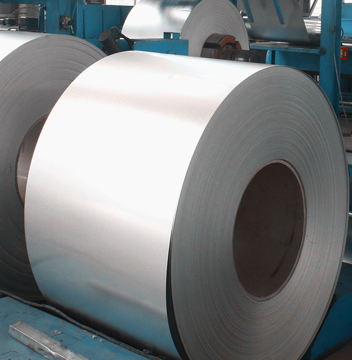 factory directly galvanized steel coil none secondary in galvanized iron