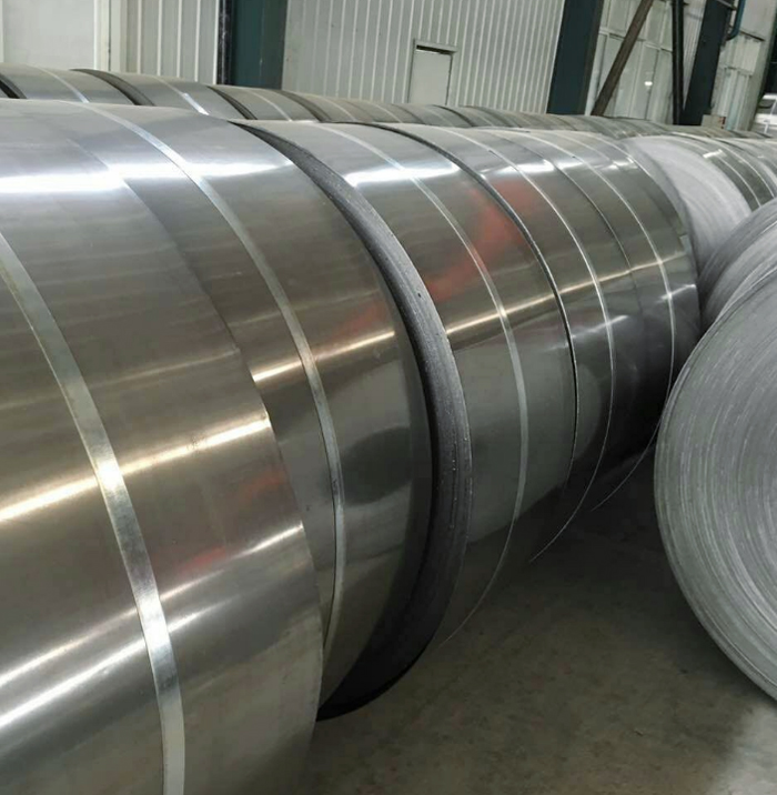 high quality Q195 carbon cold rolled steel strips in steel sheets