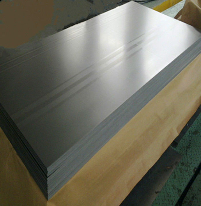 high strength cold rolled steel sheet spcc metal price per ton for sale