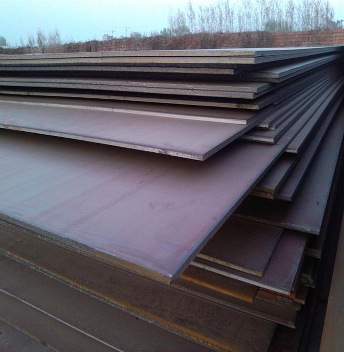 Hot sales Hot Rolled Steel Sheet/Coils HR STEEL MILD BLACK PLATE
