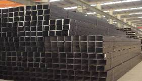 Do You Know How To Distinguish Between Hot-Rolled Steel Sheet And Cold-Rolled Steel Sheet?