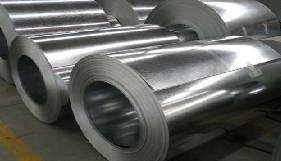 What Is Galvanized Steel Coil?