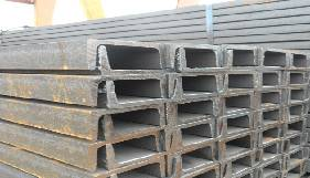 What Is The Difference Between Channel Steel And U-Shaped Steel?