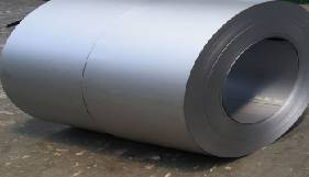 Application Of Hot Rolled Steel Sheet And Cold Rolled Steel Sheet