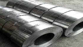 Zinc and galvanized: what is the difference?